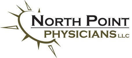 North Point Physicians